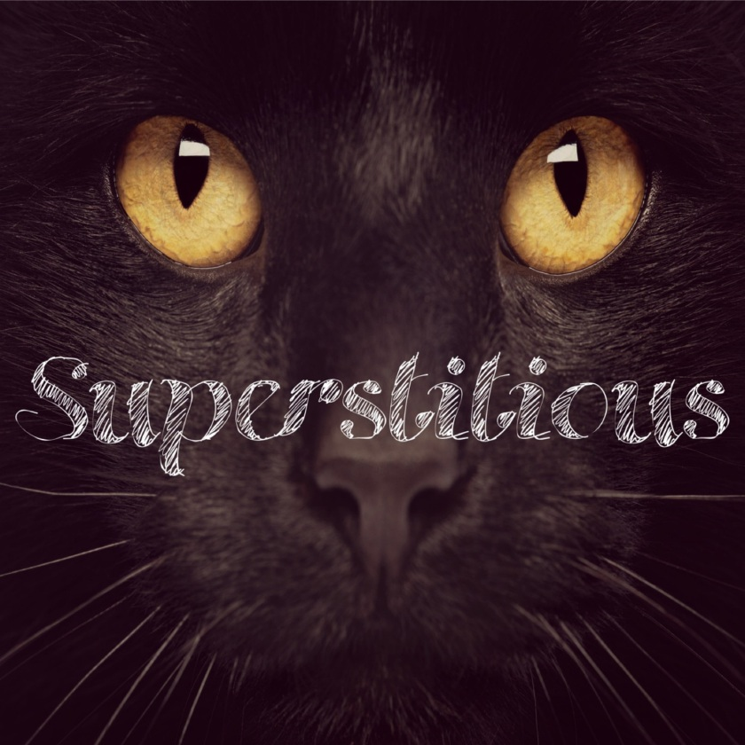 superstitious1A